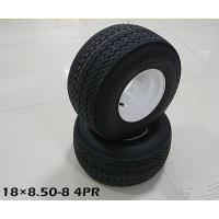 lawn mover tyre 18x8.50-8 Manufactures