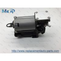 Air Compressor Pump Suspension 2213201604 For Mercedes Benz  W221 W216 Manufactures