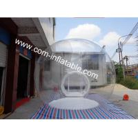 clear plastic tent clear tent clear inflatable tent Manufactures