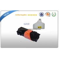 Black Compatible Copier Toner Cartridge TK310 For Kyocera Taskalfa FS-2000D Manufactures