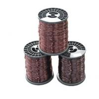 Used for Motor aluminum enamelled wire gauge 18 Manufactures