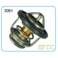 EPIC BYD Series BYD L3、F3、G3 Model 3061 Auto Thermostat OEM BYD 473 QA-130 6020 Manufactures
