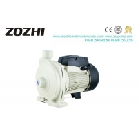 CPM-130L 0.37KW 0.5HP IP44 Centrifugal Water Pump Manufactures
