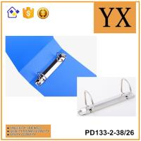 Youxin Hardware Bright Nickel Plate Metal Paper Clip Photo Holder