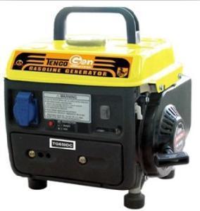 Portable Gasoline Generator Manufactures