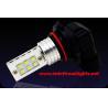 car headlight bulb,car bulb replacement,halogen car bulbs,led car bulbs uk,led car bulb Manufactures