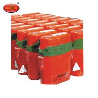 Mining Equipment ZYX60 1.36kg Mining Self Contained Compressed Oxygen Self Rescuer Manufactures