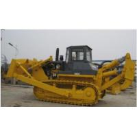 Quality 7.65 Ton- 67.5T Operating Weight Shantui Brand Bulldozer With All Kind of Blade, Winches, Ripper for sale