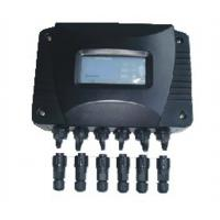 AC110 - 240V Wireless DMX Controller For Outdoor Stage Lighting Manufactures
