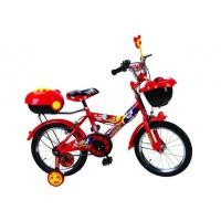 Safety Bicycle Powder Coating For Child Bike Frames Various Color Optional Manufactures