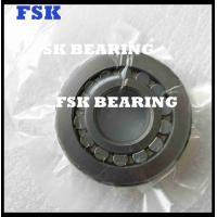 Buy cheap Non Standard Size 22205CAX Spherical Roller Bearing Brass Cage 25mm X 65mm X from wholesalers