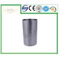 CATERPILLER C7 C9 Diesel Engine Cylinder Liner CAT329D CAT336D Manufactures