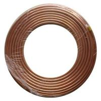 copper pancake coil Manufactures