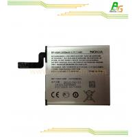 Original /OEM Nokia BP-4GWA for Nokia Lumia 625, Lumia 720 Battery BP-4GWA Manufactures