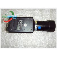 IK-542F SMT Machine Parts FUJI CP643 Narrow Camera K1133X Part Number Manufactures