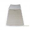 Cordierite Honeycomb Ceramic for RTO/VOC Manufactures