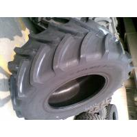 radail agricultural tractor tire 710/70R38 Manufactures
