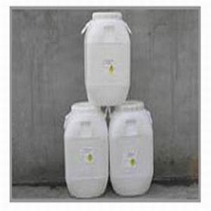Calcium Hypochlorite (65%)