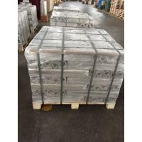 High Potential Industrial Magnesium Sacrificial Anode ASTM B843 Manufactures