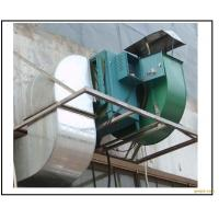 Quality 9-19 series high press centrifugal fan for sale
