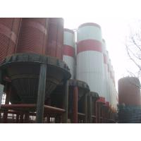 China Alcohol Project Service Outsourcing on sale
