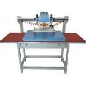 40x60 heat press transfer machine Manufactures