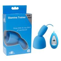 Big Pennis Extender Male Masturbator Cup Stamina Trainer Sex Extension Toys For Lasting Love