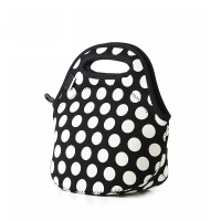 Multi Function Water Resistant Neoprene Lunch Bags Manufactures