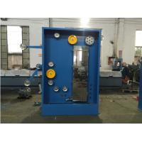 Direction Customize Online Annealing Machine For Medium Copper Wire Drawing Machine Manufactures