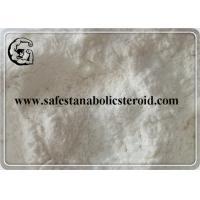 Winstrol CAS 10418-03-8 Stanozolol Oral Anabolic Steroids Cutting Cycle Manufactures