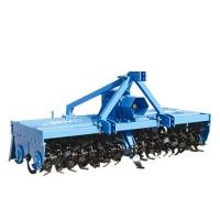 Made-in-china Gasoline Tiller Cultivators with Cheap Price Manufactures