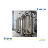 50mva Three Phase Transformer Anti - Shortcut , Outdoor Oil Transformer Manufactures