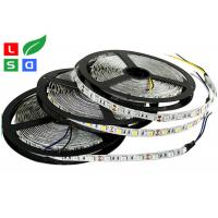 Quality 12V 5050 SMD Flexible LED Strip Lights With IR Remote Controller For Decorating Lighting for sale