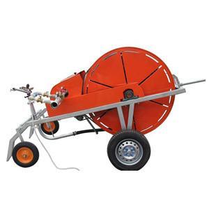JP75-300 Agricultural Sprinkler Irrigation Equipment Manufactures