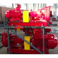 Aipu APSB horizontal centrifugal pump for sale used in drilling solids control Manufactures