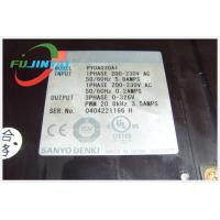 Original New Samsung Drivers J3153007A PY0A030A1FH1P00 1 Month Guarantee Manufactures