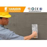 Vanjoin Group Patented Strong Bonding Ceramic Tile Adhesive Mortar Glue Manufactures