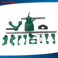 High precision VE Pump common rail pump assembly tools thermal treatment Manufactures