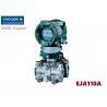 YOKOGAWA EJA110A Differential Pressure Transmitter EJA110A-DMS0A-20DN 4-20mA Manufactures