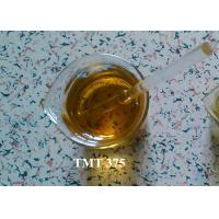 TMT Blend 375mg/ml Injectable Anabolic Steroids Injections TMT 375 Manufactures