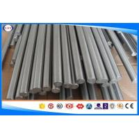 Stainless Steel Cold Rolled Round Bar 304 / SS304 / 304L Grade Dia 2-600 Mm Manufactures