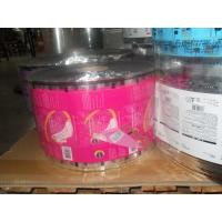 Custom-Made Design Plastic Film Rolls For Shoe Pads Or Insoles Automatic Packaging Manufactures