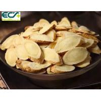 China Mediacal Premium Health Supplements Astragalus Membranaceus Fisch Bunge Extract on sale