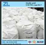 oxalic acid exporter ,CAS NO.:144-62-7 Manufactures