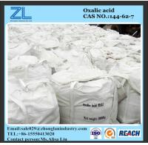 Bleacher agentOxalicacid99.6% Manufactures