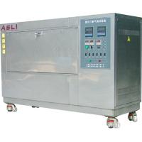 Standard Climatic and Dust Test Chamber Manufactures