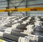 ASTM A214 ASME SA214 welded Carbon Steel Boiler Tube A178 GR.A GR.C , A179 , A192, A209, A210, A213 Manufactures