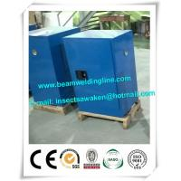 Custom Justrite Type Industrial Safety Cabinets Acid Storage Cabinets Manufactures