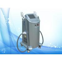 Multifunctional Professional Ipl Machine Xenon Lamp Skin Rejuvenation Equipment Manufactures