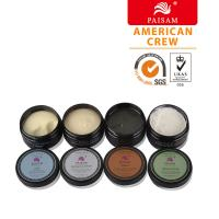China (85g/100g/120g) OEM hair wax for hair styling beauty salon on sale